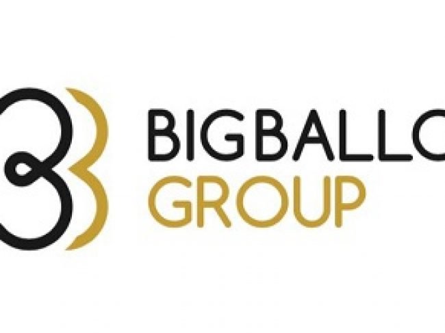 Big Balloon Group