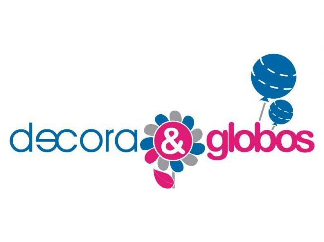 Decora&globos